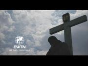 EWTN ID 2017 Easter