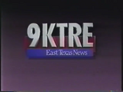 East Texas news