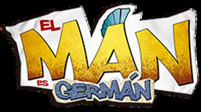 ElManesGerman2019