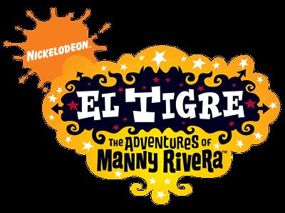 Did you grow up watching Nicktoons? (logo copyright Nickelodeon ...