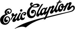 Eric claptonlogo2
