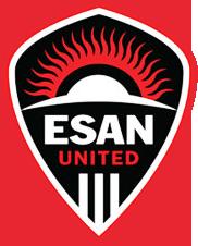 Esan United 2013