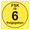 FSK ab 6 logo Dec 2008 svg