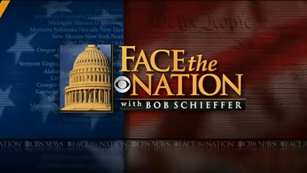 File:Face the Nation 10.31.10.jpg