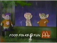 FoodFolksFun