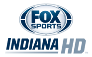 Fox sports indiana hd 2012