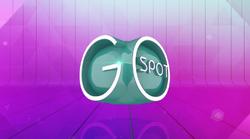 Go spot 2017-2018