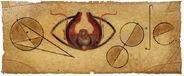 Google Alhazen's 1048th Birthday