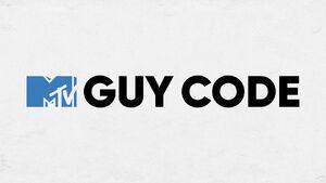 GuyCodePlutoTV