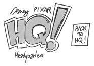 HQ!logo