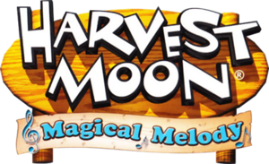 HarvestMoonMagicalMelody