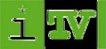 ITV VTC13