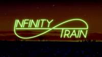 InfinityTrainS01E01Titlecard