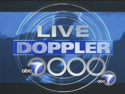 Filekabc Tvs Abc 7 Eyewitness News Live Doppler 7000 Open From