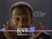 KARE11-TheCosbyShow-1988