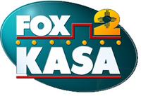 KASA Fox 2 old