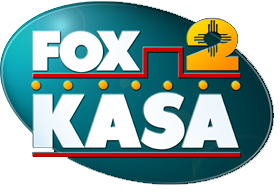 File:KASA Fox 2 old.png