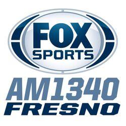 KCBL Fox Sports AM 1340