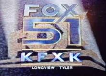 KFXK 1992