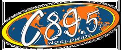 KNHC-FM logo