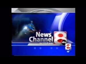 KTUL news opens
