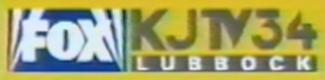 Kjtv-051999-1