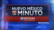Kluz nuevo mexico en un minuto package 2017