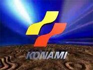 Konami1996