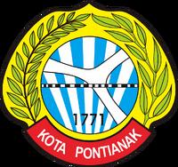 Kota Pontianak