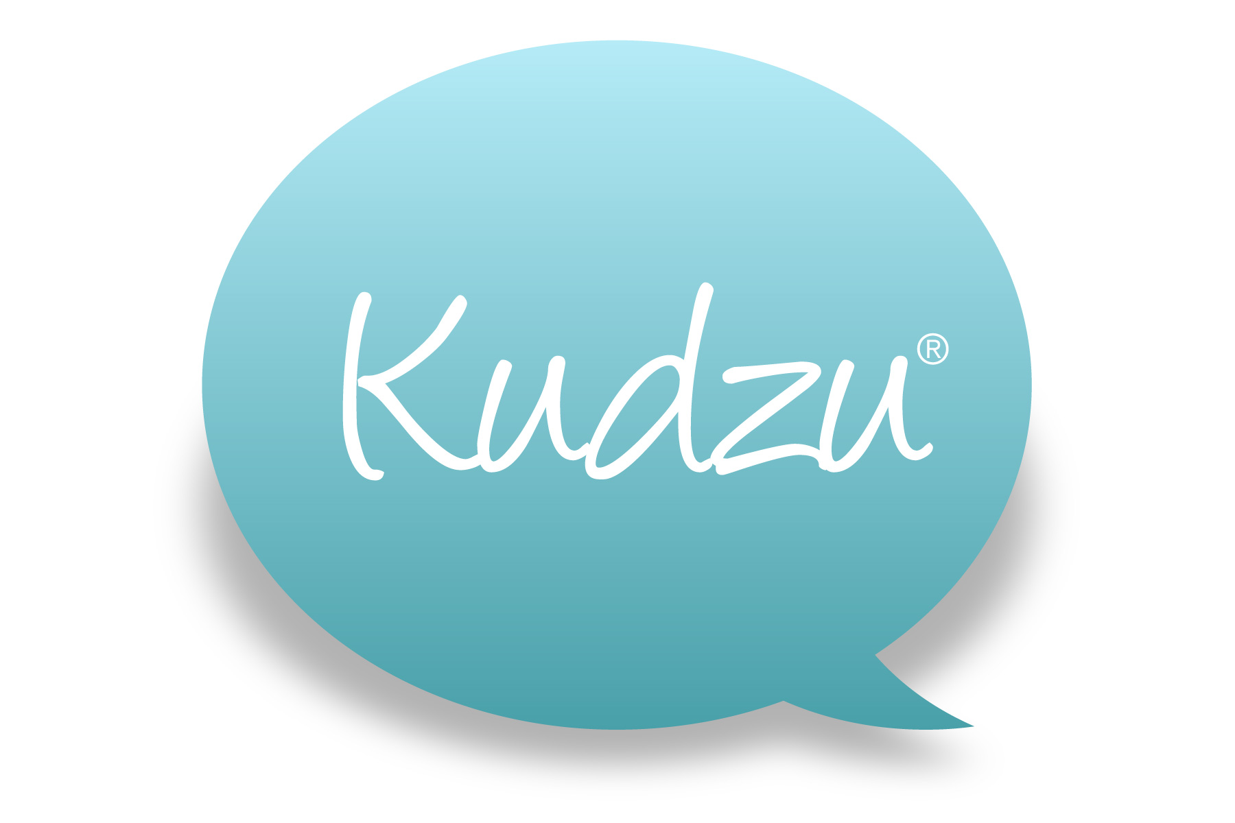 Image result for free kudzu website icon