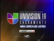 Kuvs univision 19 mas cerca de usted id 2010