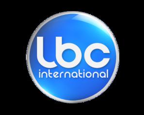 LBC INTERNATIONAL