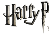 Lego Harry Potter: Years 5–7