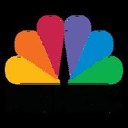Logo-msnbc-png--1920