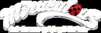 LogoHolandes
