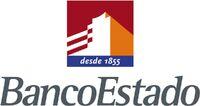 Logobancoestado2001