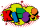 TVN Kids