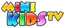 MINIKIDS TV 2005