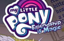 MLP51-cover
