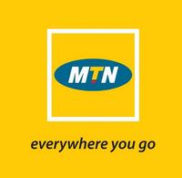 MTN Everywhere you go