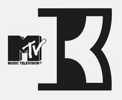 MTV K