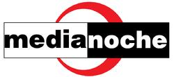Medianoche tvn 1996