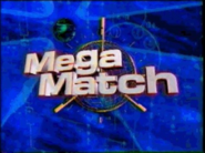 Megamatchvv1