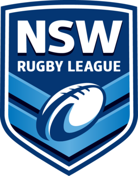 NSW FC Grad Neg