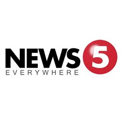 News5 Everywhere 2016