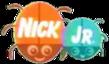 Nick Jr. Ladybugs 2003