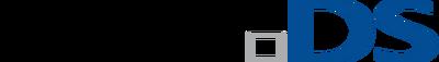 Nintendo DS E3 2004 Logo