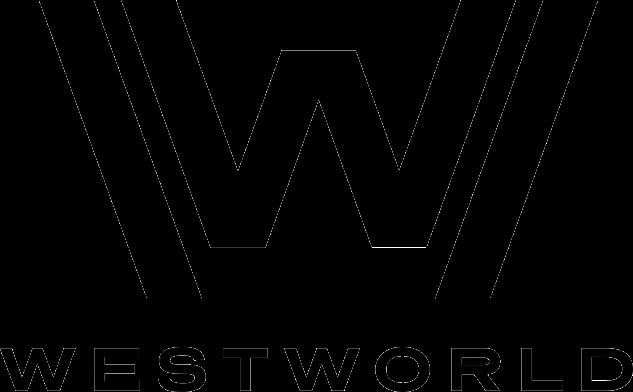 file old school westworld logo in chestnut copy png
