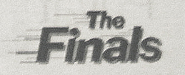 PBA Finals logo 1998