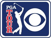 PGA Tour Eye